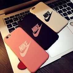 custodia iphone se nike