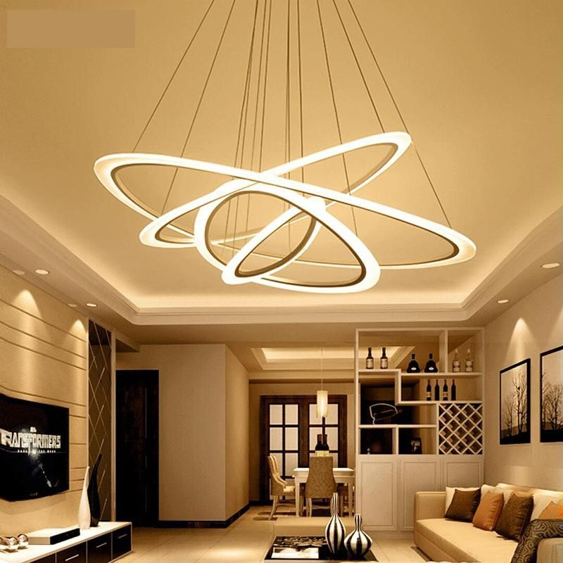 Modern Led Hangin Just Got Unloaded Http Loluxes Myshopify Com Products Modern Led Hanging Li Wall Lamp Design Ceiling Lights Living Room Ceiling Lights #wall #mounted #lights #living #room