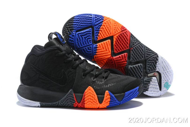"""Best Nike Kyrie 4 """"Year Of The Monkey</p>                                 <!--bof Product URL -->                                                                 <!--eof Product URL -->                                 <!--bof Quantity Discounts table -->                                                                 <!--eof Quantity Discounts table -->                             </div>                         </div>                                             </div>                 </div> <!--eof Product_info left wrapper -->             </div>         </div>     </section>      <section class="""