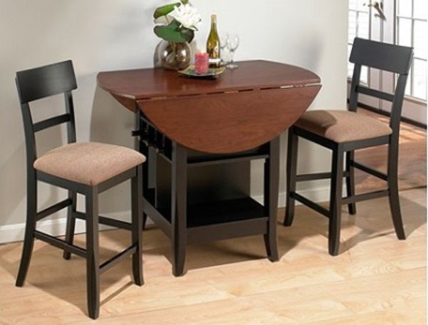 Modern Dining Table Shapes Which Works For You Moderndiningroom