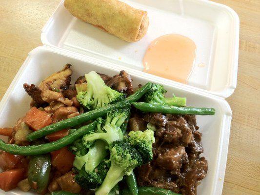 Taste Good Find Chinese Restaurants New York Best Chinese Takeaway New York Chinese Restaurants Restaurant New York Chinese Takeaway Chinese Restaurant