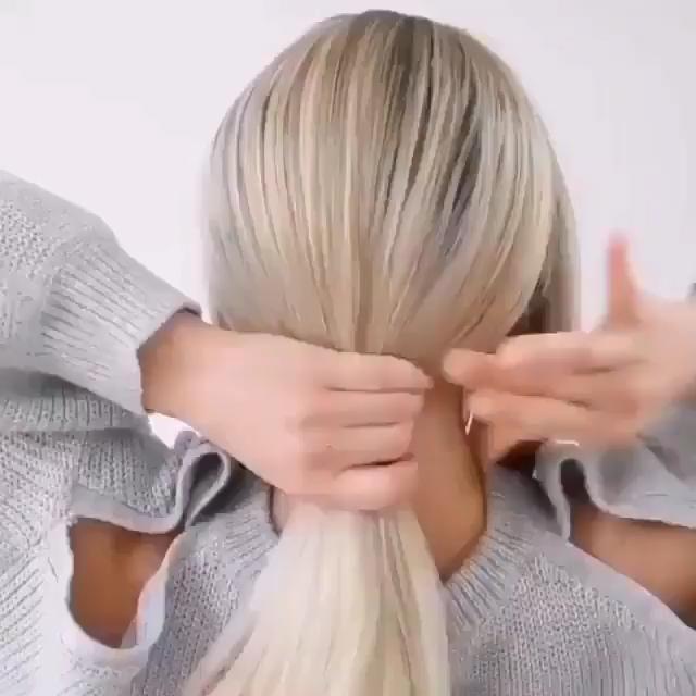 613 Blonde Kinky Straight Hair 3 Bundles 613 Color