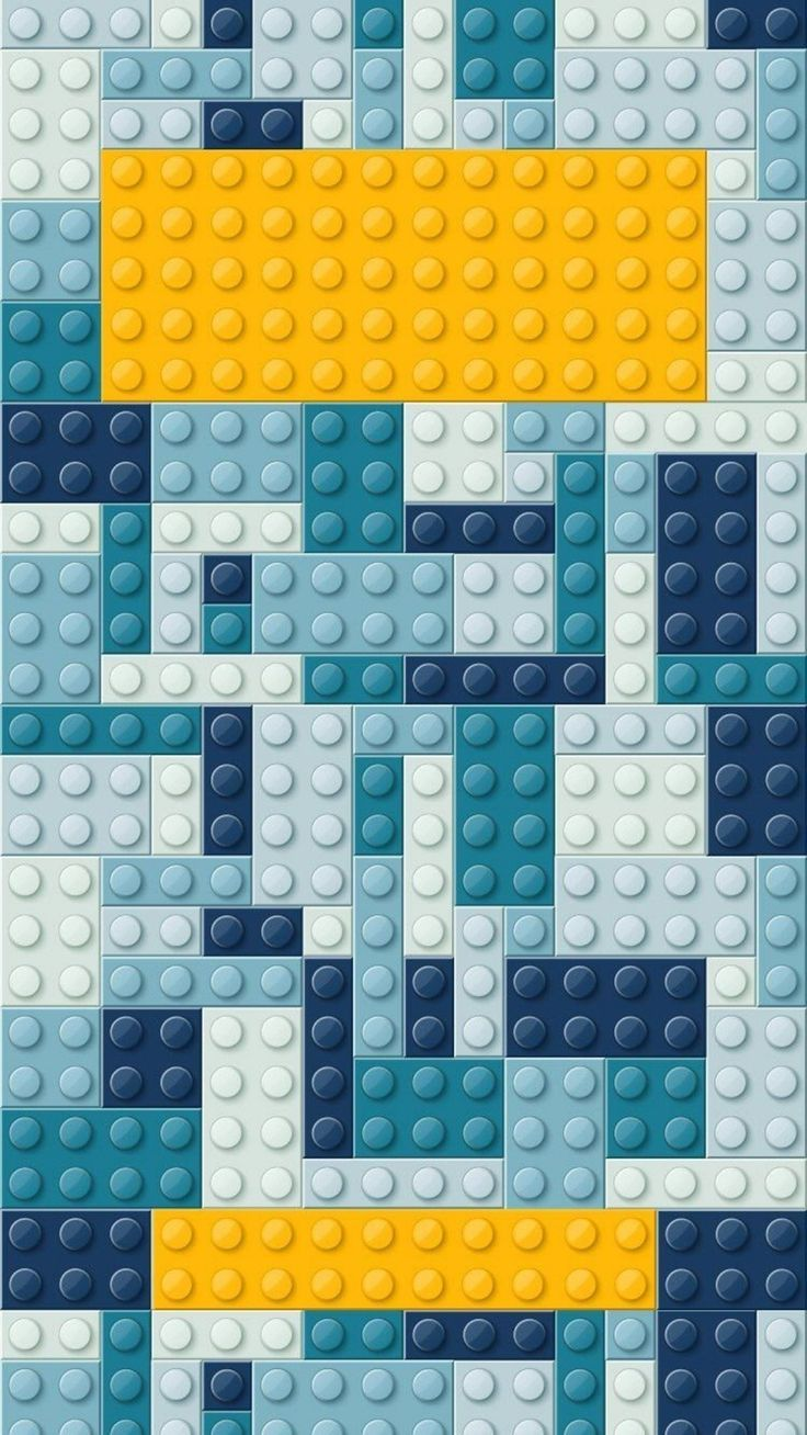 IPhone X Wallpaper (notitle) 558657528773088043
