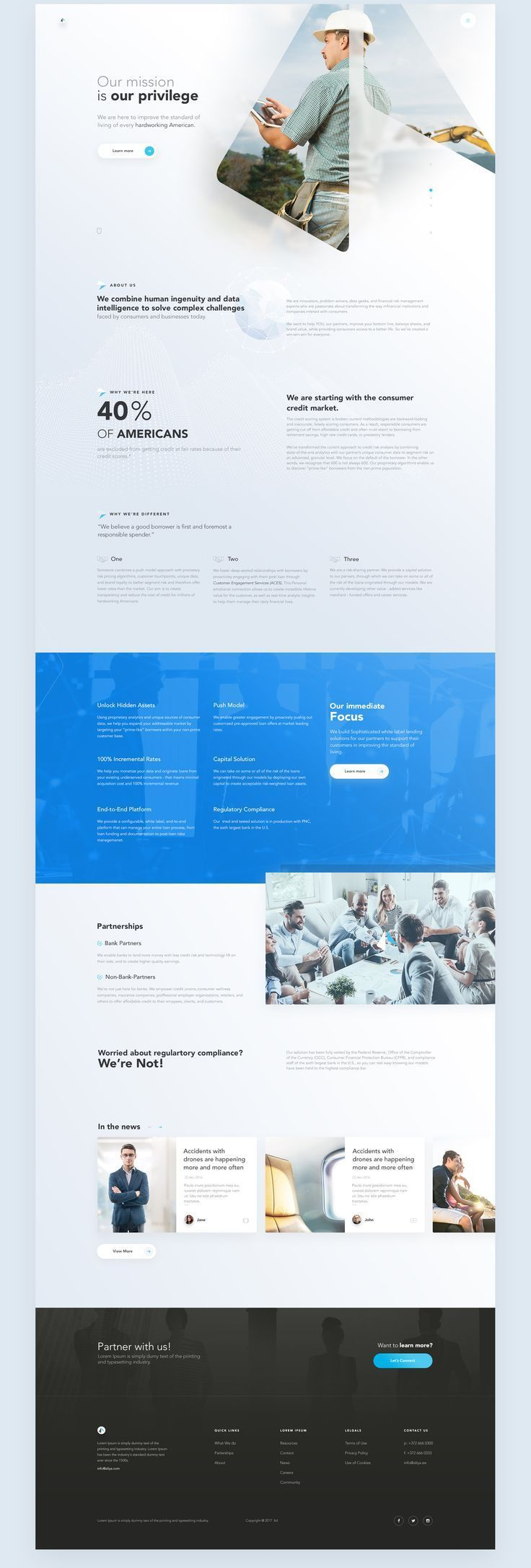 Guide Starting Your Own Website Design Company How To Freelance Find Customers And Grow Your Business Wix Website Design Simple Web Design Web Layout Design
