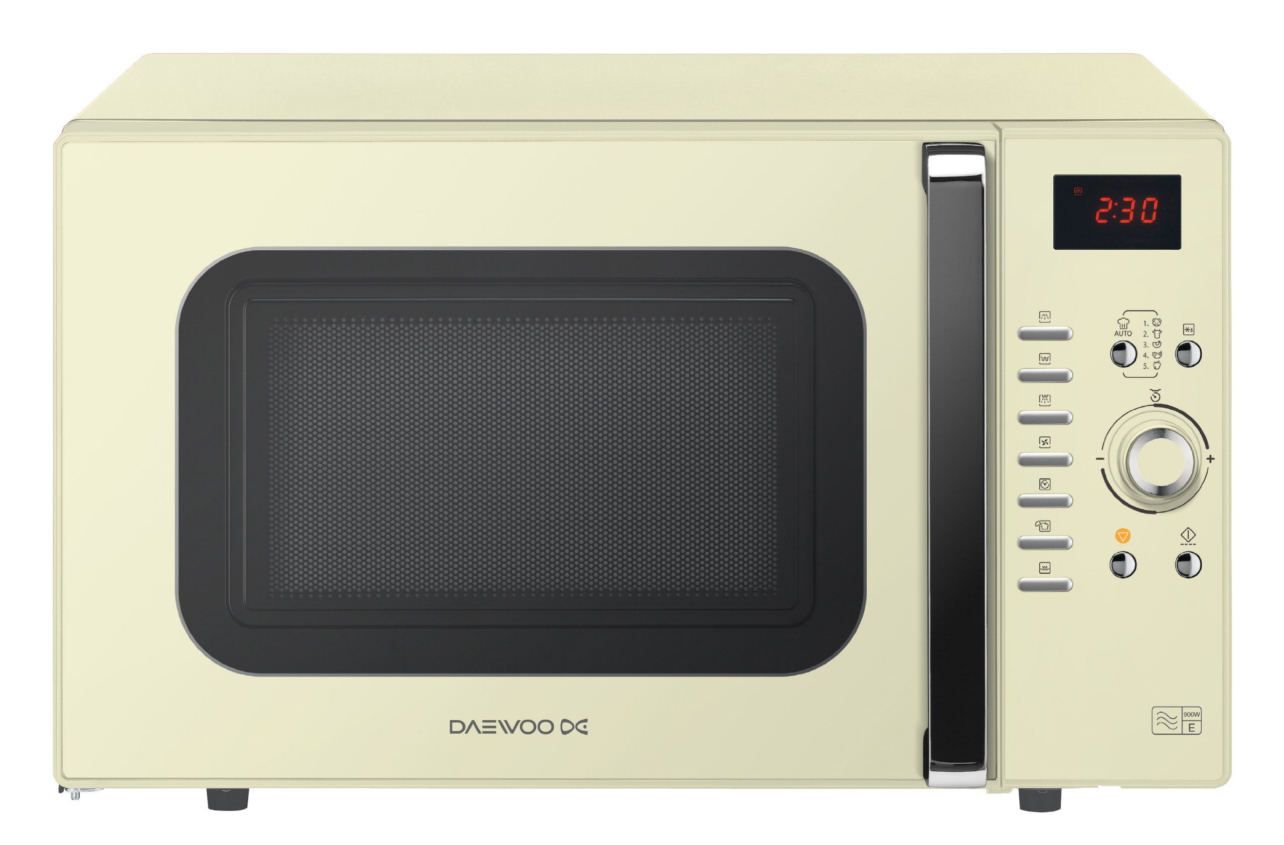 Daewoo Koc9q3t Combination Microwave