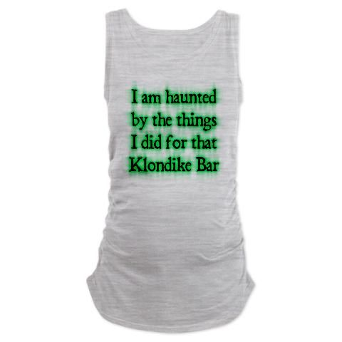 Bahahahahaha!  CafePress has the best selection of custom t-shirts, personalized gifts, posters , art, mugs, and much more.