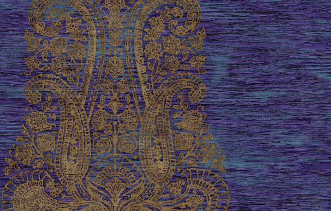 Stunning new wallpaper design by contemporary artist, Jonathan French, for Thibaut. http://regalwallpaper.com/wp-content/uploads/2012/04/Firth-R00411.jpg