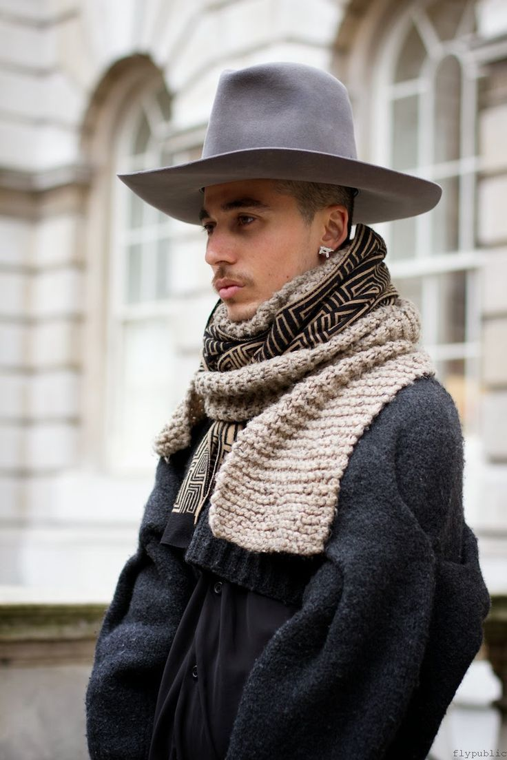 streetstyle | fashion | pinterest