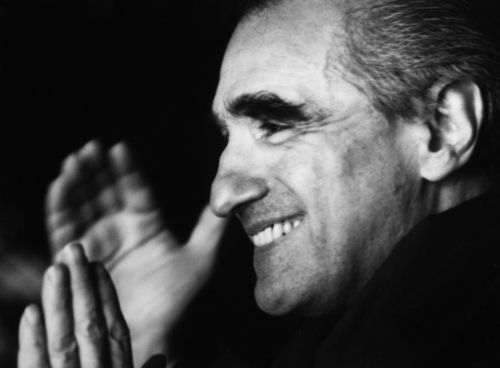 """Martin Scorsese's Favorite Films. In this 25+ minute presentation, Martin Scorsese discusses several of his cinematic favorites and their influence on his film work. A prolific filmmaker who makes constant attempts to push the language of film forward, Scorsese provides a collection of films that can easily make an essential viewing list…As Martin Scorsese puts it so well, """"You enrich your palette and expand your canvas by studying the old masters."""""""