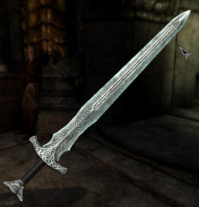 Шикай меч картинки двух