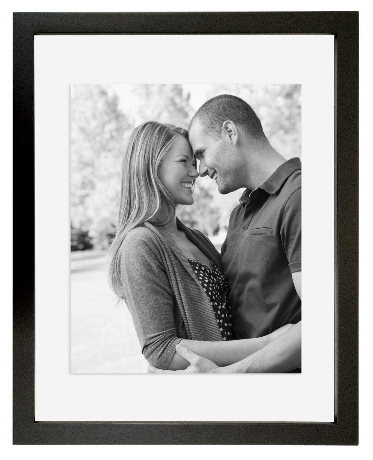 Camden Picture Frame