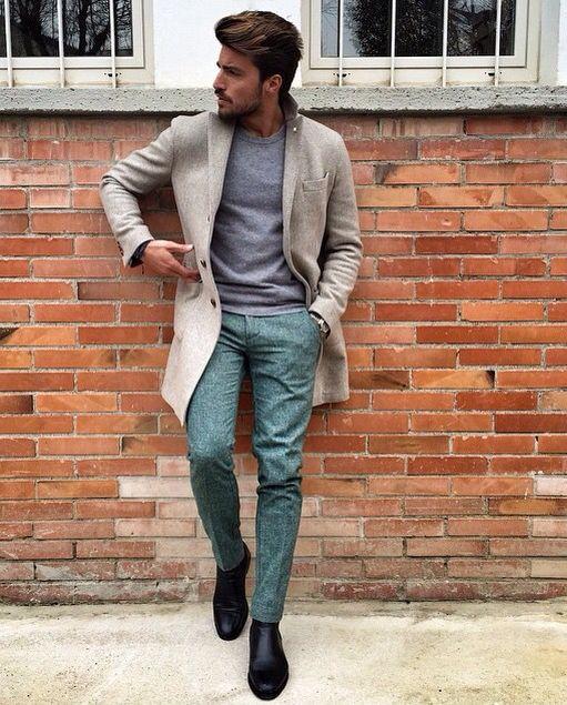 men s fashion mens fashion fashion und. Black Bedroom Furniture Sets. Home Design Ideas