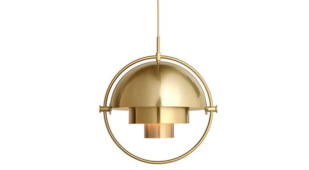 Lampy Wiszace Multi Lite Mesmetric Concept Store Ceiling Lights Pendant Light Concept Store
