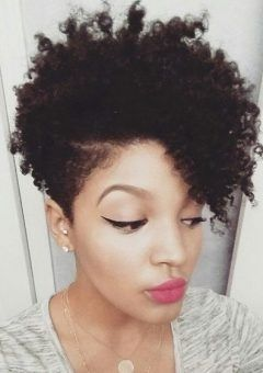 Pin On Tapered Textured Cuts