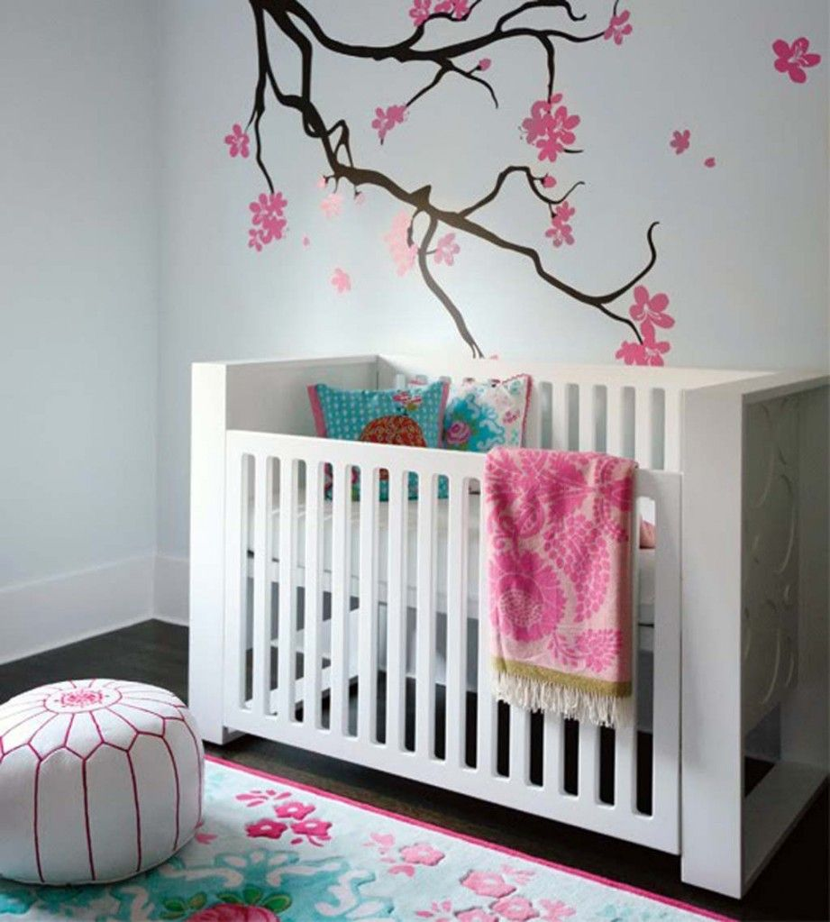 17 Best images about baby nursery ideas on Pinterest   Nursery murals   Removable wall decals and Baby boy rooms. 17 Best images about baby nursery ideas on Pinterest   Nursery