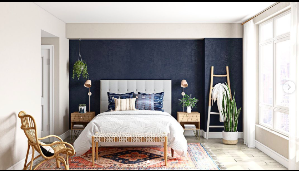 Interior Design Ideas Havenly Interior Design Bedroom Design Online Interior Design