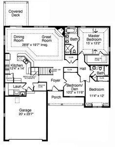 House Plans Home Plans And Floor Plans From Ultimate Plans House Plans And More Floor Plans House Plans