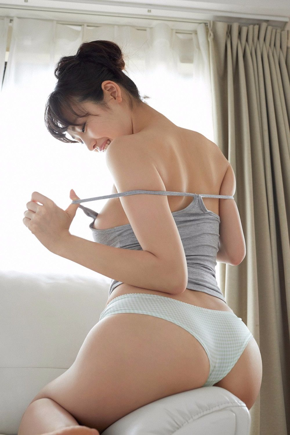 korla asian girl personals Asianwomendate is one of the largest dating sites for non-asian men who are seeking chinese women and japanese women for dating  asian dating in ut, united states.