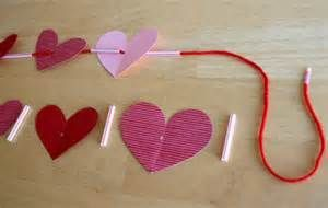 Dottie's Kraft Korner: Valentine's Day Craftiness