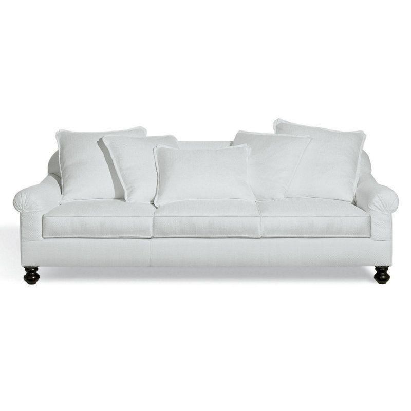 Phenomenal Bel Air Sofa Sofas Loveseats Furniture Products Inzonedesignstudio Interior Chair Design Inzonedesignstudiocom
