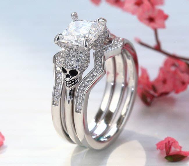 Pin On Wedding Mb