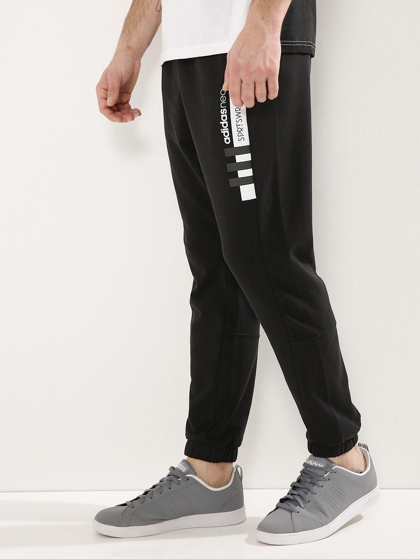 adidas pants india