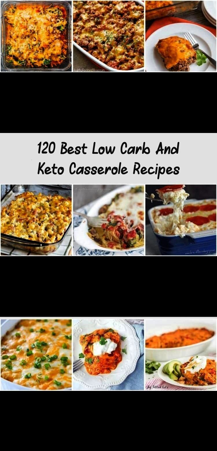 Low Carb and Keto Casserole Recipes120 Best Low Carb and Keto Casserole Recipes The type of heart your Valentine is truly looking for Frosted Donuts Cebola Á Milan...