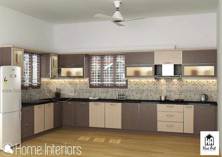 Modular Kitchen Ideas In Kerala Kitchen Interior Commercial Kitchen Design Interior Design Kitchen