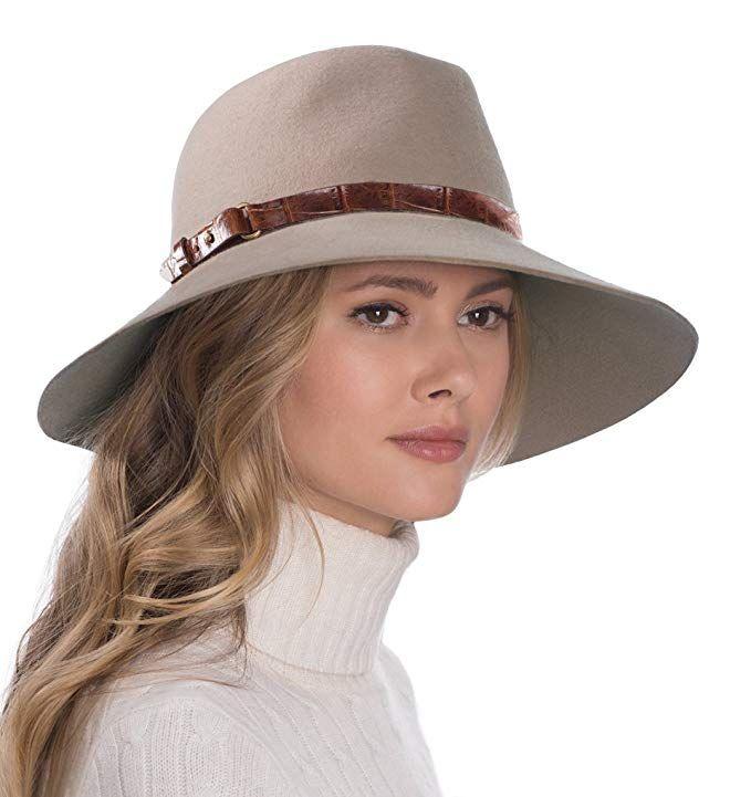 22ab68e1d Eric Javits Luxury Fashion Designer Women's Headwear Hat - Fanny ...