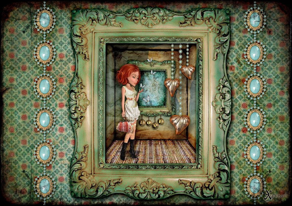 created with 'Whimsy' kit by deb http://www.mischiefcircus.com/shop/manufacturers.php?manufacturerid=52