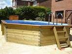above ground pools - Yahoo Image Search Results