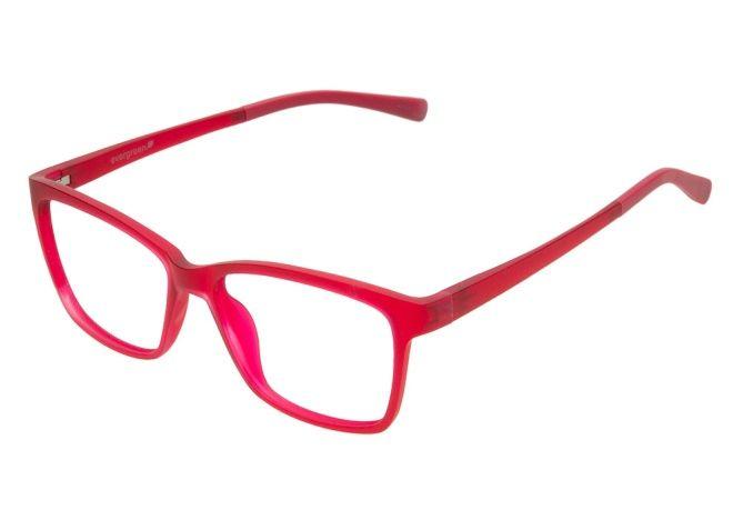 416a2dd1e18e Evergreen Glasses