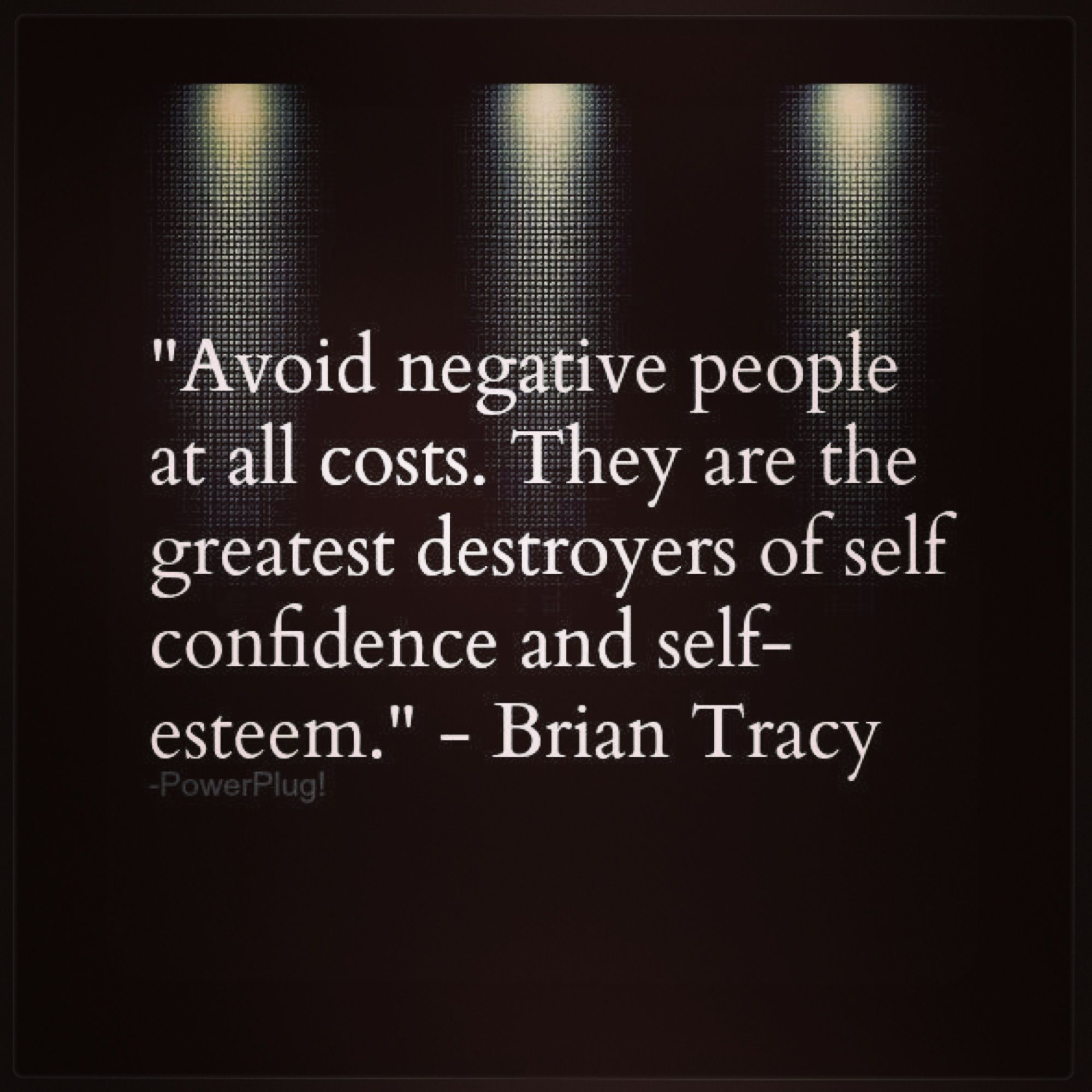 Pin By Van Bradley On Positive Thinking Mean People Quotes People Quotes Negative People Quotes