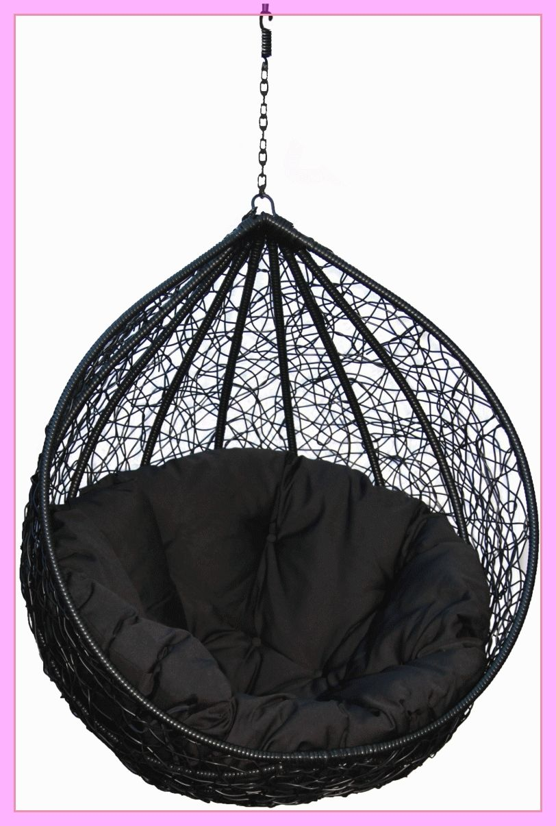 125 Reference Of Circle Chair Hanging Ceiling In 2020 Indoor Chairs Hanging Egg Chair Indoor Hammock Chair