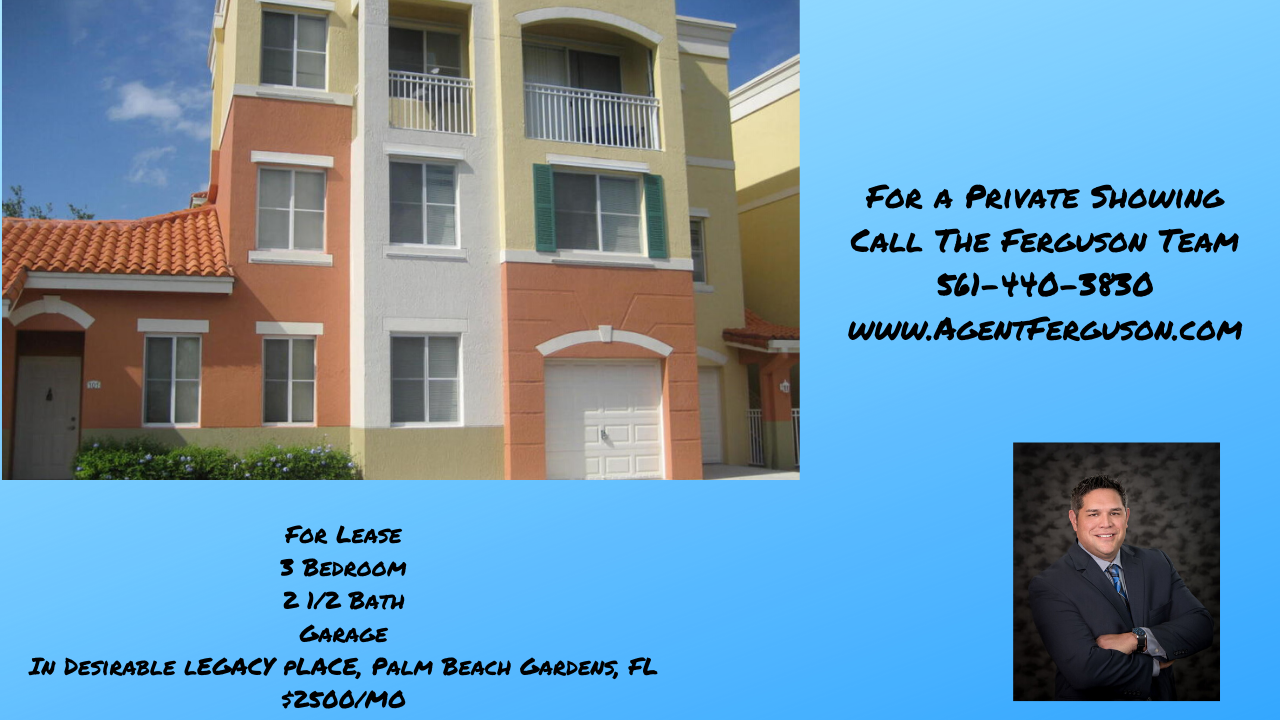 874b5ccd838cac011c2abe83d41c481c - Luxury Apartments For Rent In Palm Beach Gardens