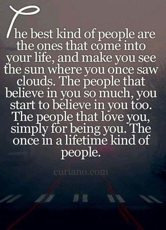 Merveilleux Life Quotes 2017