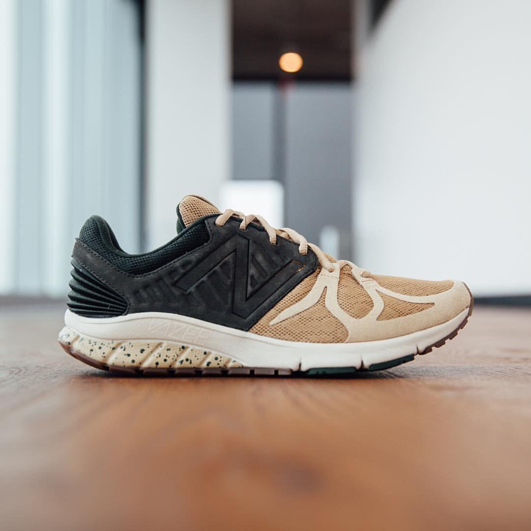 Running shoes · New Balance Vazee Rush