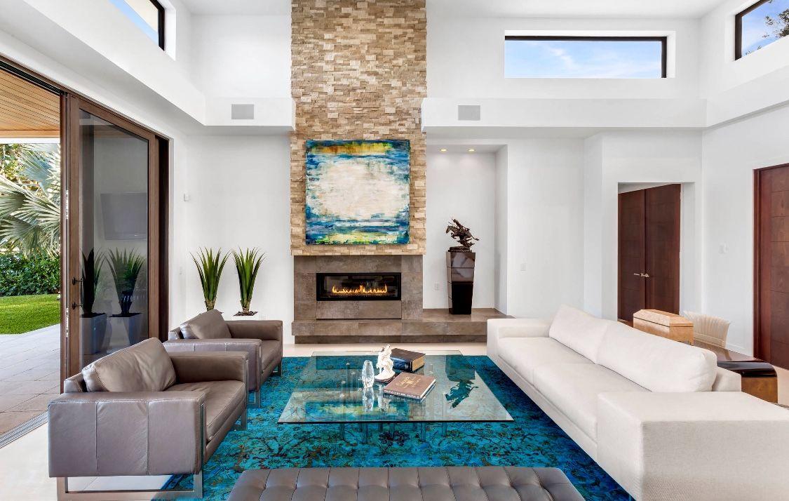 Beautiful Modern Style Teal Living Room Decor Luxury Living Room Decor Teal Living Room Decor Teal Living Rooms #white #and #teal #living #room