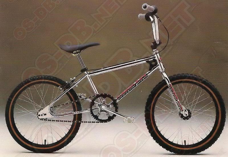 Diamond Back Pacer 500 My Bike In The 90s Bmx Freestyle Diamondback Bmx Bmx