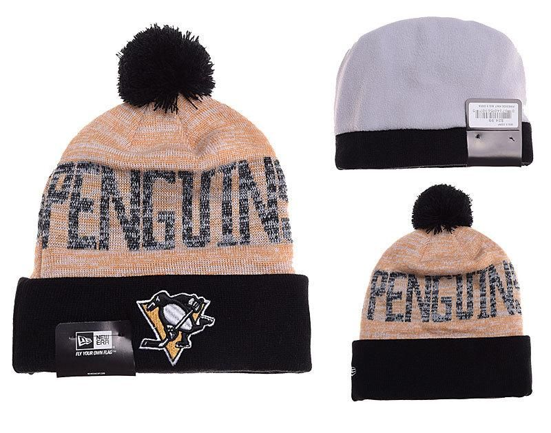 official photos 22a3d 588c0 ... cheap pittsburgh penguins nhl knit hats all styles of sports caps  wholsale online for 2016 89bc7