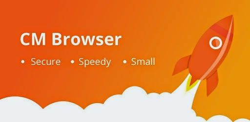 CM Browser APK v5.1.84 | Ultralight, Fast &Secure Browser - APK 4 Phone | Must-Have Android Apps