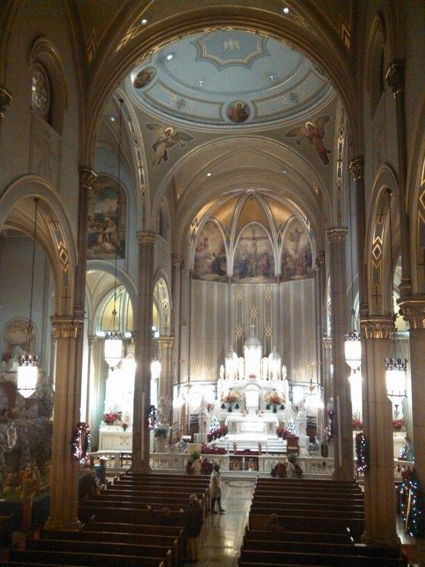 South Broadway Christian Church - Denver, CO | Disciples