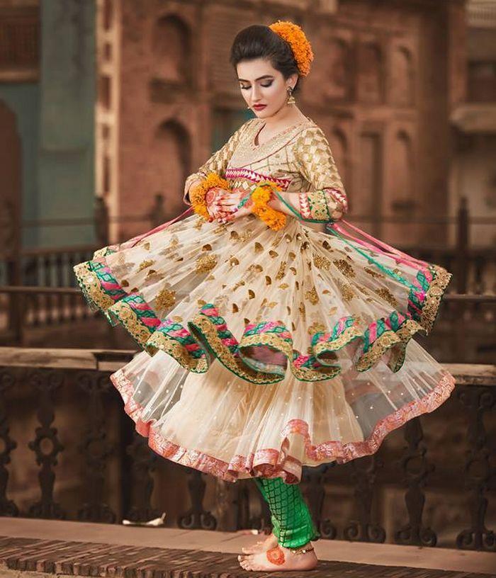 aa2a1da9df Zahra Ahmad Indo Classic in 2019 | Kurti | Dresses, Fashion, Fashion ...