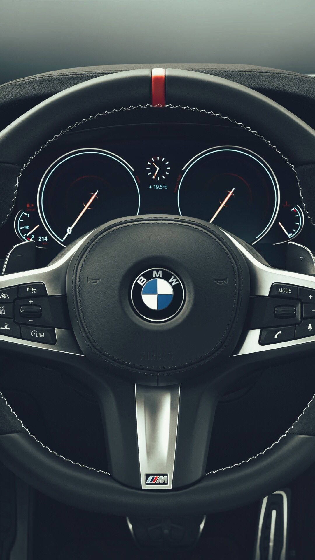 Pin By Arley On Motors Bmw Wallpapers Luxury Cars Bmw Bmw Cars
