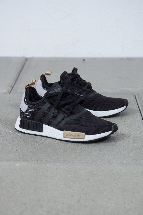 026c696ba adidas Originals - NMD R1 Women