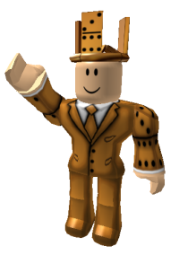 ROBLOX - Change Character | Roblox | Cool avatars, Roblox