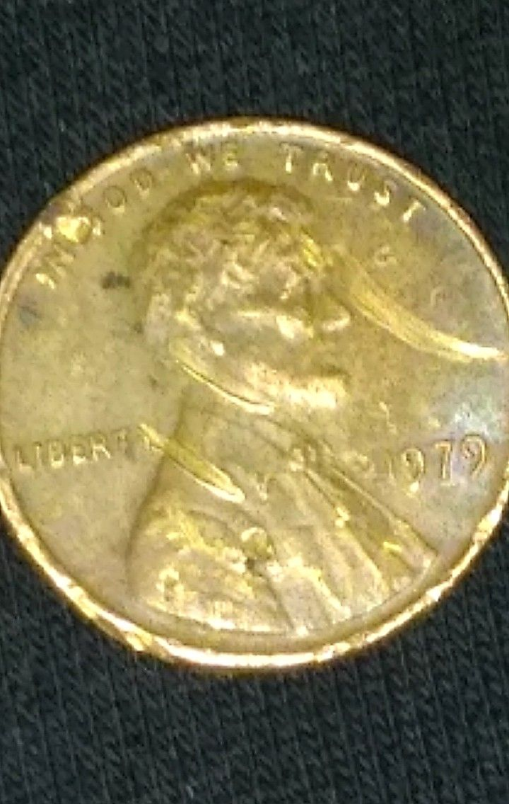 what are coins worth collecting