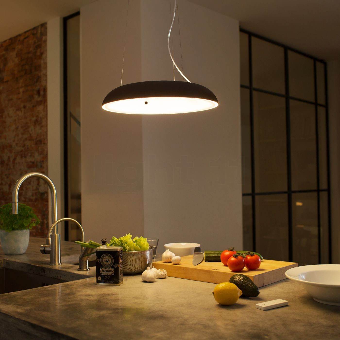 philips hue in vorhandene lampen