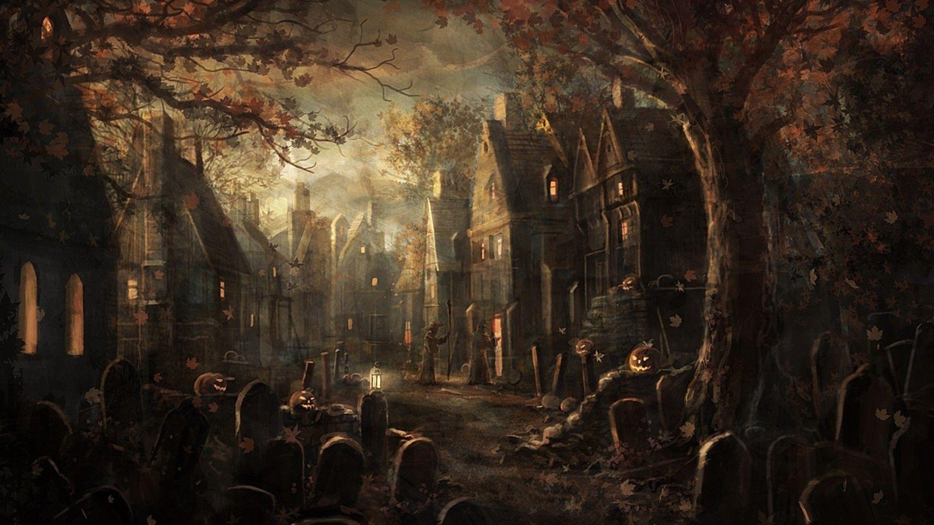 Halloween Wallpaper Hd Cerca Con Google Halloween