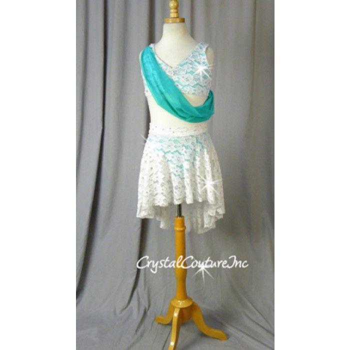 990b08d3138e2 Encore Costume Couture